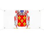 Maldanado Banner