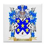 Malcolmson Tile Coaster