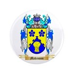 Makinson Button