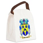 Makinson Canvas Lunch Bag