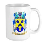 Makinson Large Mug
