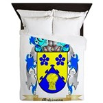Makinson Queen Duvet