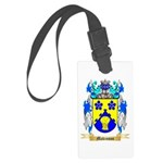 Makinson Large Luggage Tag