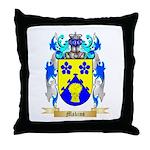 Makins Throw Pillow