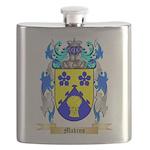 Makins Flask