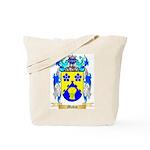 Makin Tote Bag