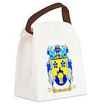 Makin Canvas Lunch Bag