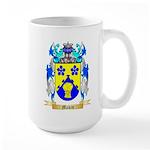 Makin Large Mug