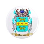 Makepeace Button