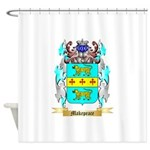 Makepeace Shower Curtain