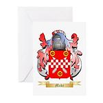 Make Greeting Cards (Pk of 20)