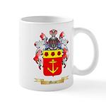 Major Mug