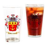 Majerowicz Drinking Glass