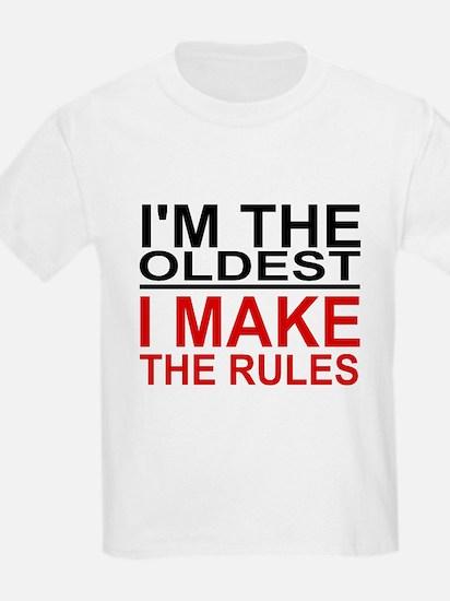 Cute Make a T-Shirt