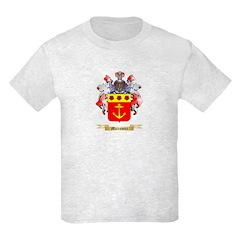Mairowicz T-Shirt