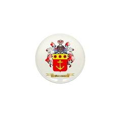 Mairowicz Mini Button (100 pack)