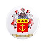 Mairovitz Button