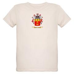 Mairovitch T-Shirt