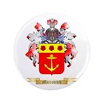 Mairovitch Button