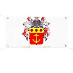 Mairovitch Banner