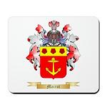 Mairot Mousepad