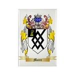 Maire Rectangle Magnet (100 pack)
