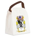 Maire Canvas Lunch Bag