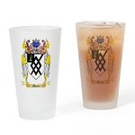 Maire Drinking Glass