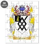 Maire Puzzle