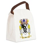 Mair Canvas Lunch Bag