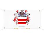Mainwaring Banner