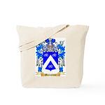 Mainstone Tote Bag