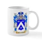 Mainstone Mug