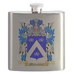 Mainstone Flask