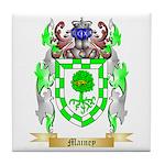 Mainey Tile Coaster
