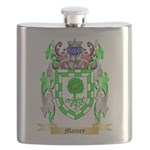 Mainey Flask