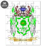 Mainey Puzzle