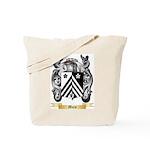 Main 2 Tote Bag