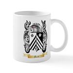 Main 2 Mug