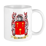 Mailly Mug