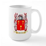 Mailly Large Mug