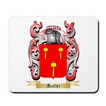 Mailler Mousepad