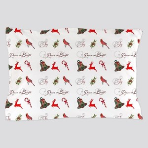 Christmas combo Pillow Case