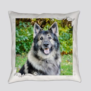 Kilian 2015 Everyday Pillow