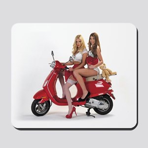 FastDates.com Scooter Kittens Jessica & Kelsey. Mo