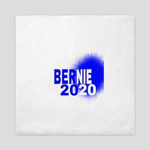 BERNIE 2020 Queen Duvet