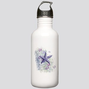 Passion Starfish Stainless Water Bottle 1.0L