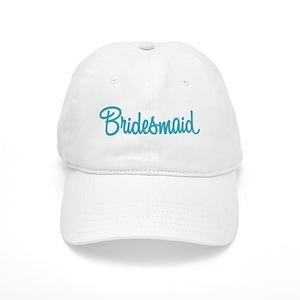 Bachelorette Party Hats - CafePress 625b1361a4a9