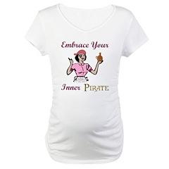 Inner Pirate Shirt