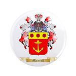Maieroff Button